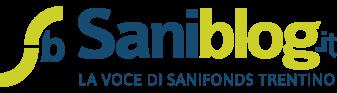 Saniblog